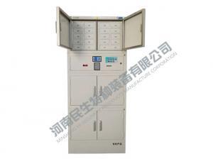 手机屏蔽柜原理作用,使用方法及尺寸参数